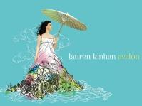 Lauren Kinhan