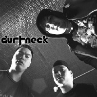 Durtneck