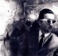 Gary Wilson and the Blind Dates