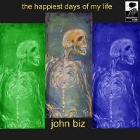 John Biz