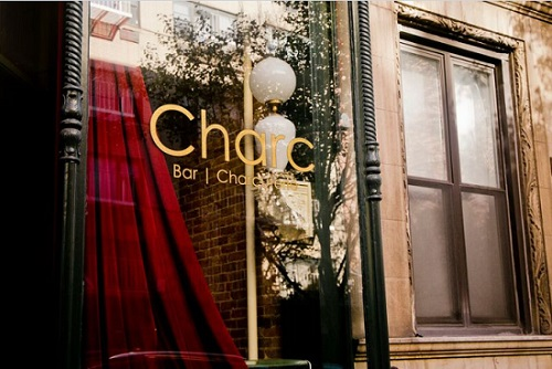 Charc, Wine Bar, Charcuterie, Upper East Side, NYC