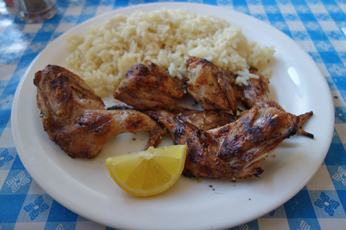 Plaka Taverna, Greek, Bay Ridge, Brooklyn, NYC