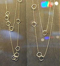 ginette_ny jewelry bar