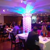 Hotels Near Copacabana Nyc