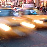 Hayden Planetarium | New York City NYC | Shops, Nightclubs