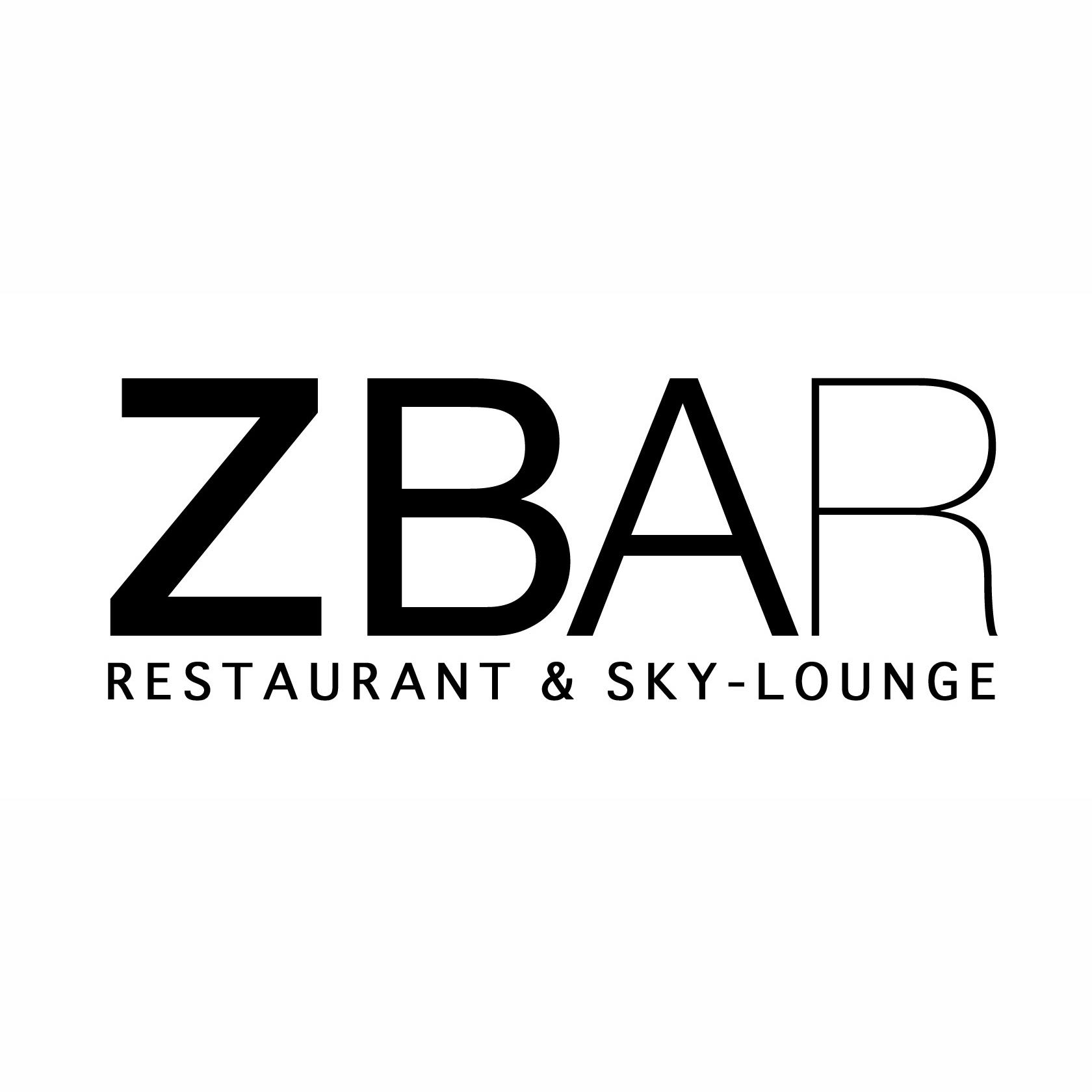 Z BAR Restaurant & Sky-Lounge