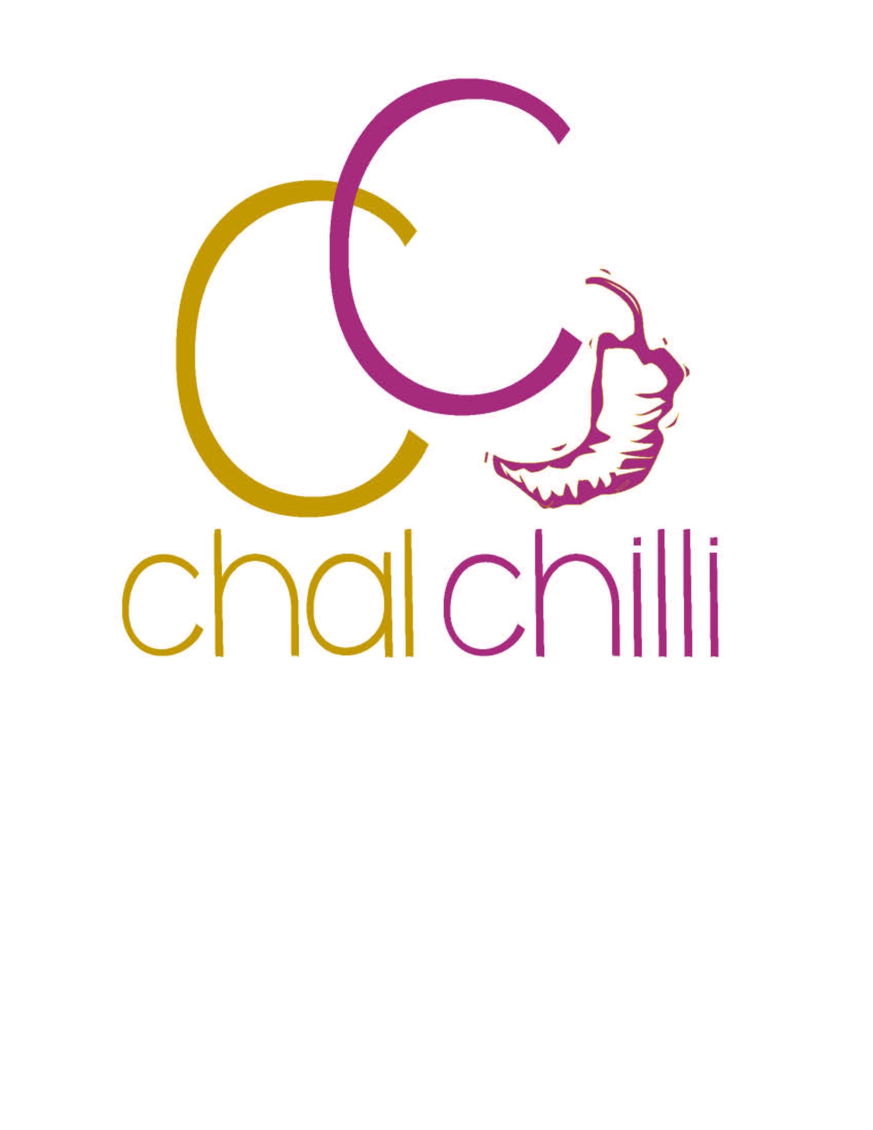 Chal Chilli
