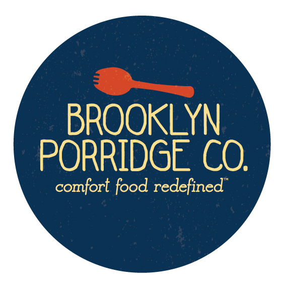 Brooklyn Porridge Co.