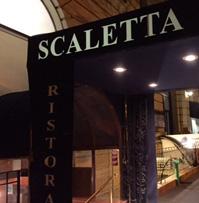 Scaletta Ristorante