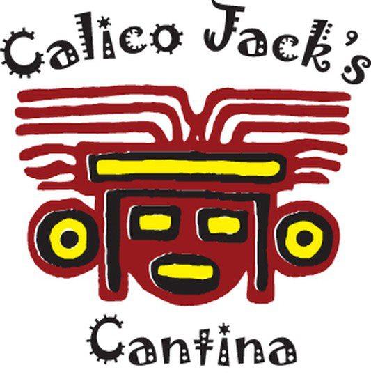 Calico Jack's Cantina