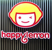 Happy Lemon at Queens Crossing