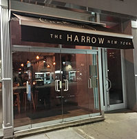 The Harrow New York