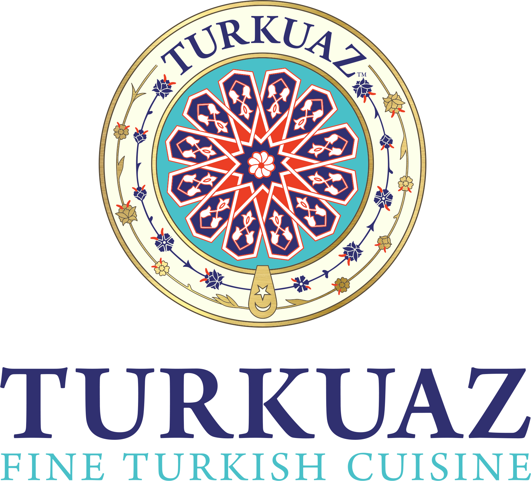 TURKUAZ RESTAURANT