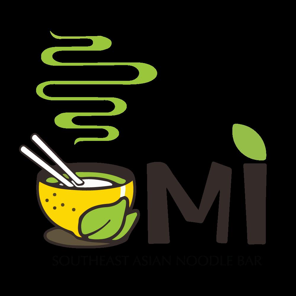Mi Noodle Bar