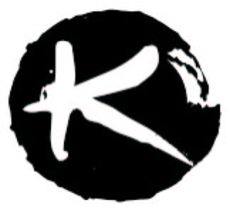 K Japanese Fusion