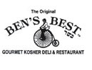 Ben's Best Delicatessen