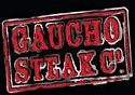 Gaucho Steak Co.