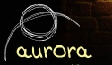 Aurora SoHo