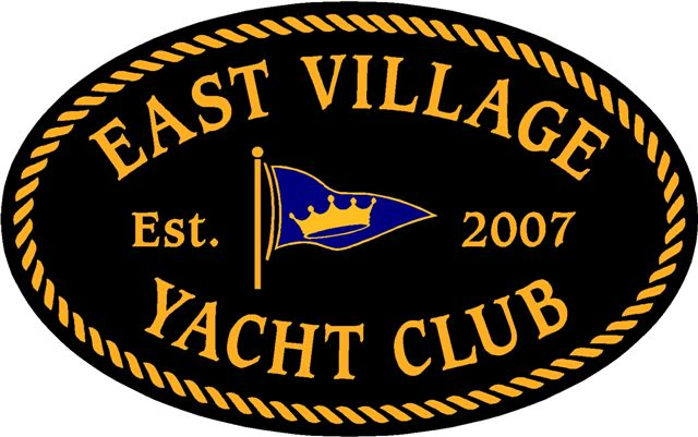 East Village Yacht Club