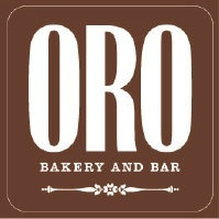 Oro Bakery and Bar