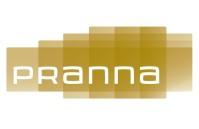 Pranna