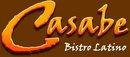 Casabe Bistro Latino
