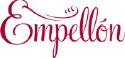 Empellon
