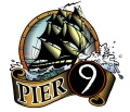 Pier 9