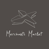 Merchants Market