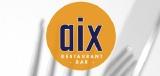 Aix Brasserie