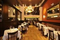 forty2West Italian Bar & Chophouse