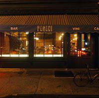 Pagani | New York City NYC | Reviews, us, Hours