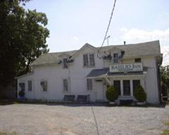 Basilio Inn