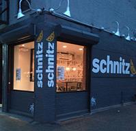 Schnitz