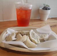 Mimi Cheng�s Dumplings