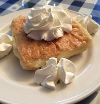 Mama\'s Greek Kitchen | New York City NYC | Reviews, Menus, Hours