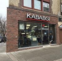 Kababgi