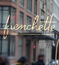 Frenchette