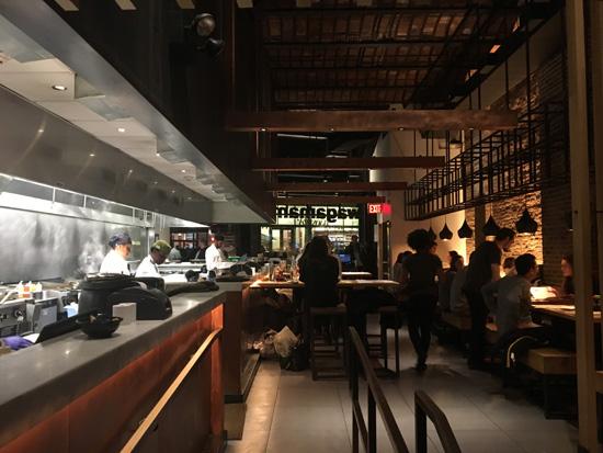 Ass asian restaurant new york city lesbian sex