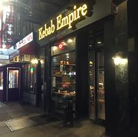 Kebab Empire