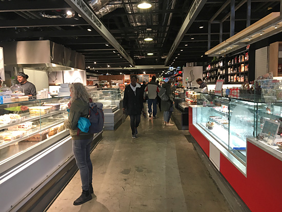 Riverdel The Vegan Cheese Shop In Nyc Of Your Dreams Alternative Travelers