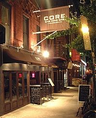 Core 191