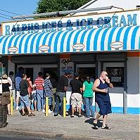 Ralph's Ices and Ice Cream