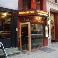 Southside Caf�