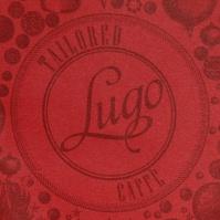 Lugo Caffe