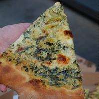 Artichoke Basille's Pizza and Bar