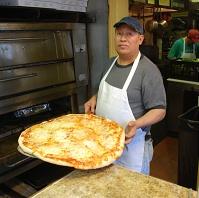 Mimi's Pizza Kitchen