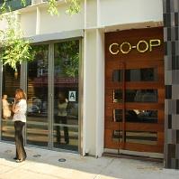Co-Op Food & Drink