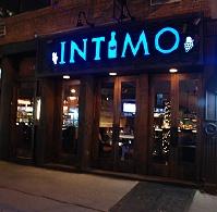 Intimo Restaurant & Lounge