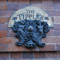 The Tippler